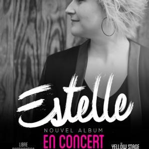 flyer_concert_estelle